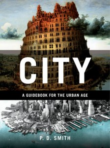 City - Guidebook for Urban Age