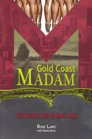 Gold Coast Madam