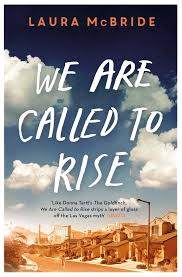 We Are All Called to Rise