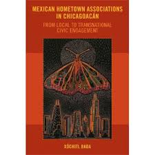 Mexican Hometown Associations in Chicagoacan