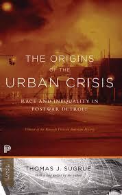 origins-urban-crisis