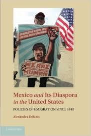 mexico-and-its-diaspora